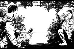 Jonathan_Gesinski_Allegiant_wall_Storyboards_0011