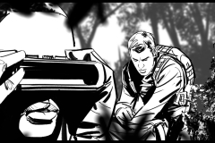 Jonathan_Gesinski_Allegiant_wall_Storyboards_0013