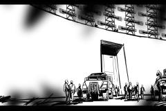 Jonathan_Gesinski_Allegiant_wall_Storyboards_0014