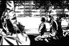 Jonathan_Gesinski_Allegiant_wall_Storyboards_0016
