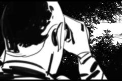 Jonathan_Gesinski_Allegiant_wall_Storyboards_0019