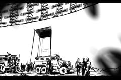 Jonathan_Gesinski_Allegiant_wall_Storyboards_0020