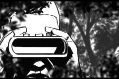 Jonathan_Gesinski_Allegiant_wall_Storyboards_0021