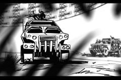 Jonathan_Gesinski_Allegiant_wall_Storyboards_0022
