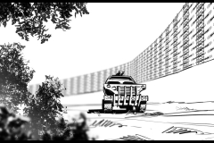 Jonathan_Gesinski_Allegiant_wall_Storyboards_0024