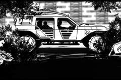 Jonathan_Gesinski_Allegiant_wall_Storyboards_0026