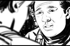 Jonathan_Gesinski_Allegiant_wall_Storyboards_0029