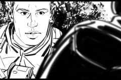 Jonathan_Gesinski_Allegiant_wall_Storyboards_0033