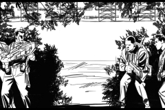 Jonathan_Gesinski_Allegiant_wall_Storyboards_0037
