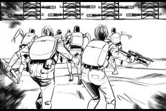 Jonathan_Gesinski_Allegiant_wall_Storyboards_0043