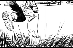 Jonathan_Gesinski_Allegiant_wall_Storyboards_0047