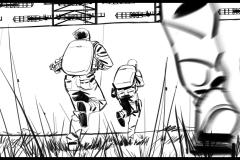 Jonathan_Gesinski_Allegiant_wall_Storyboards_0048