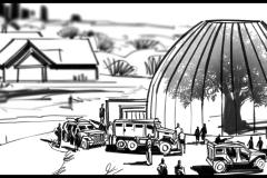 Jonathan_Gesinski_Allegiant_wall_Storyboards_0052