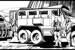 Jonathan_Gesinski_Allegiant_wall_Storyboards_0053