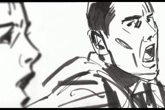 Jonathan_Gesinski_Allegiant_wall_Storyboards_0056