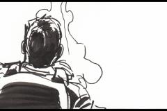 Jonathan_Gesinski_Allegiant_wall_Storyboards_0060