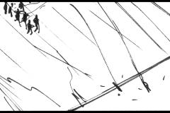 Jonathan_Gesinski_Allegiant_wall_Storyboards_0061