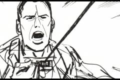 Jonathan_Gesinski_Allegiant_wall_Storyboards_0062