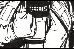Jonathan_Gesinski_Allegiant_wall_Storyboards_0063