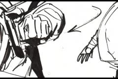Jonathan_Gesinski_Allegiant_wall_Storyboards_0064