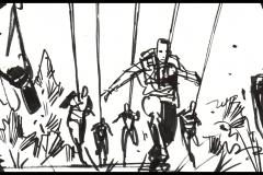 Jonathan_Gesinski_Allegiant_wall_Storyboards_0066