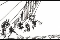 Jonathan_Gesinski_Allegiant_wall_Storyboards_0067