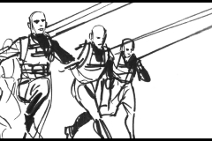 Jonathan_Gesinski_Allegiant_wall_Storyboards_0068