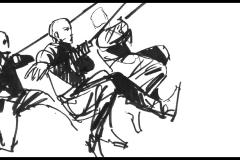 Jonathan_Gesinski_Allegiant_wall_Storyboards_0069