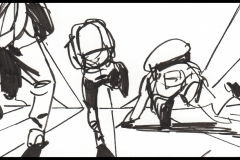 Jonathan_Gesinski_Allegiant_wall_Storyboards_0072