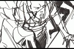 Jonathan_Gesinski_Allegiant_wall_Storyboards_0073
