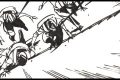 Jonathan_Gesinski_Allegiant_wall_Storyboards_0074