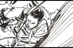 Jonathan_Gesinski_Allegiant_wall_Storyboards_0075