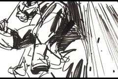 Jonathan_Gesinski_Allegiant_wall_Storyboards_0076