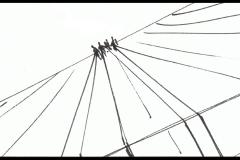 Jonathan_Gesinski_Allegiant_wall_Storyboards_0077