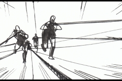 Jonathan_Gesinski_Allegiant_wall_Storyboards_0078