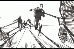 Jonathan_Gesinski_Allegiant_wall_Storyboards_0079
