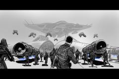 Jonathan_Gesinski_Allegiant_wall_Storyboards_0082