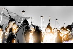 Jonathan_Gesinski_Allegiant_wall_Storyboards_0084