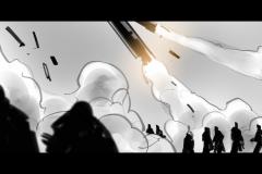 Jonathan_Gesinski_Allegiant_wall_Storyboards_0086