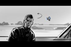 Jonathan_Gesinski_Allegiant_wall_Storyboards_0087