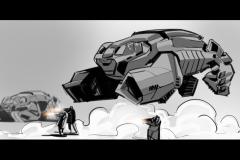 Jonathan_Gesinski_Allegiant_wall_Storyboards_0088