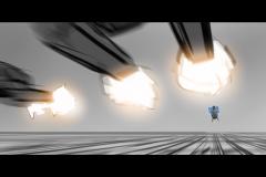 Jonathan_Gesinski_Allegiant_wall_Storyboards_0091