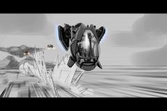Jonathan_Gesinski_Allegiant_wall_Storyboards_0092