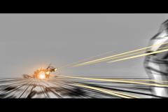 Jonathan_Gesinski_Allegiant_wall_Storyboards_0095