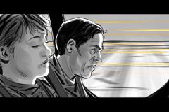 Jonathan_Gesinski_Allegiant_wall_Storyboards_0097