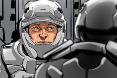Jonathan_Gesinski_ARC_storyboards_0005