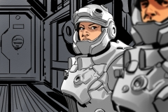 Jonathan_Gesinski_ARC_storyboards_0006