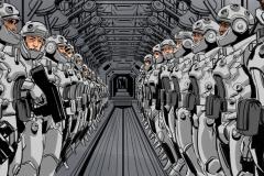 Jonathan_Gesinski_ARC_storyboards_0008