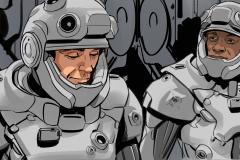 Jonathan_Gesinski_ARC_storyboards_0009