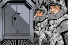 Jonathan_Gesinski_ARC_storyboards_0015